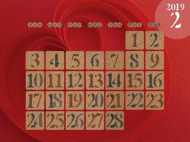 今日はナガーノの30代最後の誕生日です!