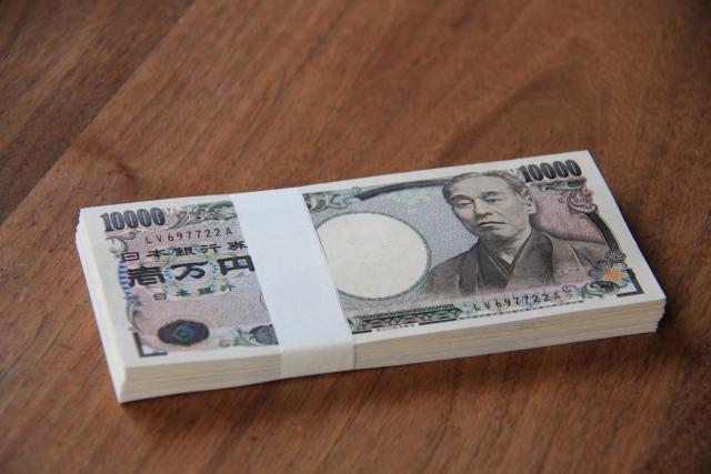 月収100万円以上を目指すなら、この方法が究極の稼ぎ方です!