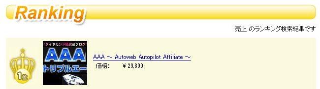 車特化サイトで稼ぐコンサルを開始しました!