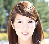 坂口杏里さんの記事を更新しました!