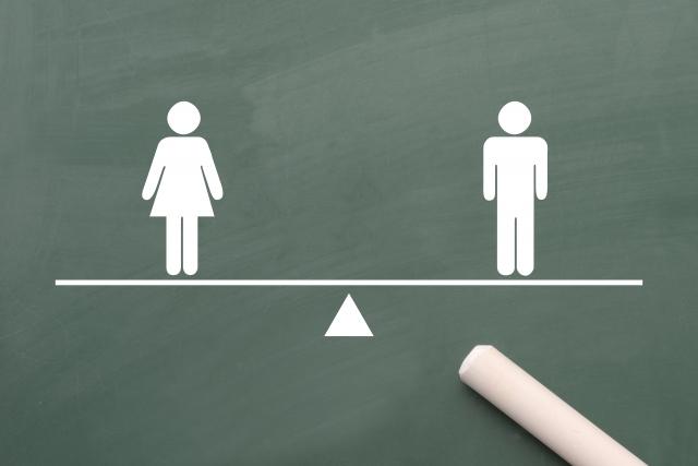 年齢・性別・学歴・住んでいる場所に関係なく稼ぐ方法