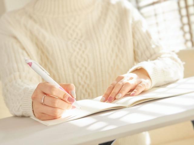 あなたは「記事を書く時間がない」とお悩みではありませんか?