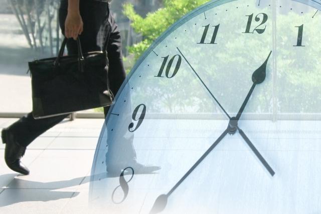 限られた時間で効率よくアフィリエイト作業する方法