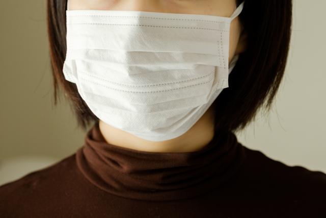 【重要】新型コロナウイルスによる影響について