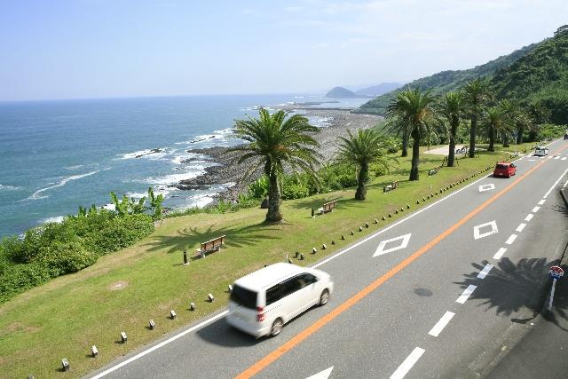 明日から九州・宮崎県に行ってきます