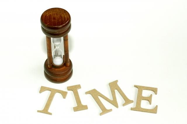 時間がなくてもアフィリエイトで稼ぐことは可能です!