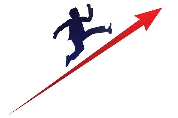 最初からある程度の投資をした方が圧倒的に早く稼げるようになりますよ