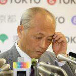 舛添とかファンキー加藤さんって実は・・・