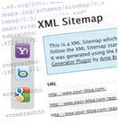検索エンジンにサイトマップを送信する方法