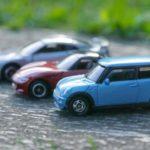 車に特化したアフィリエイトの稼ぎ方を公開しちゃいます!