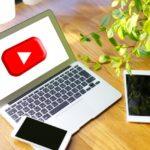 YouTubeアフィリエイトで稼ぐために必ず必要な関連動画対策とは?
