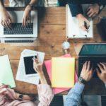 記事の執筆を外注化するために必要なこととは?