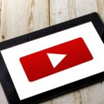 【70%OFF】YouTubeで30万人集客して月296万円売り上げた方法