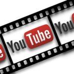 【30日間無料】YouTube攻略ツールが無料で使えます