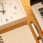 作業時間がとれなくてもアフィリエイトで稼ぐことはできるのか?