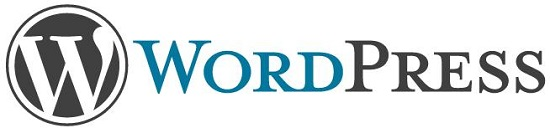 ワードプレス(WordPress)