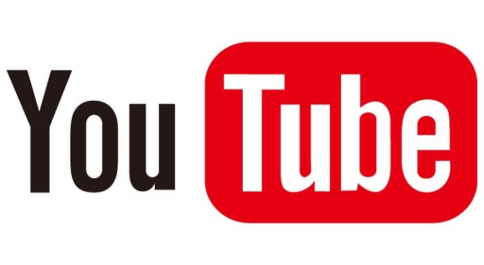 Youtubeに興味のある方は必ずご覧ください!