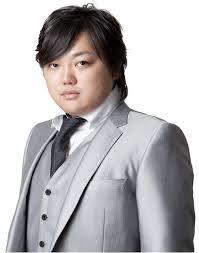 あの、秒速で1億円稼ぐ男「与沢翼さん」が結婚!