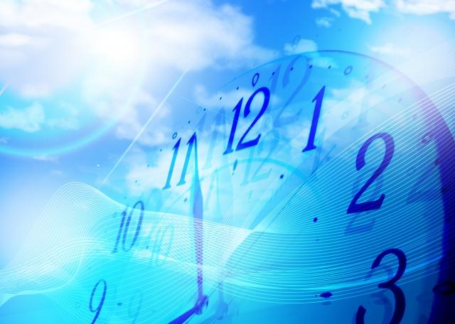 時間がない?作業時間がなくても稼ぐための2つの方法とは?